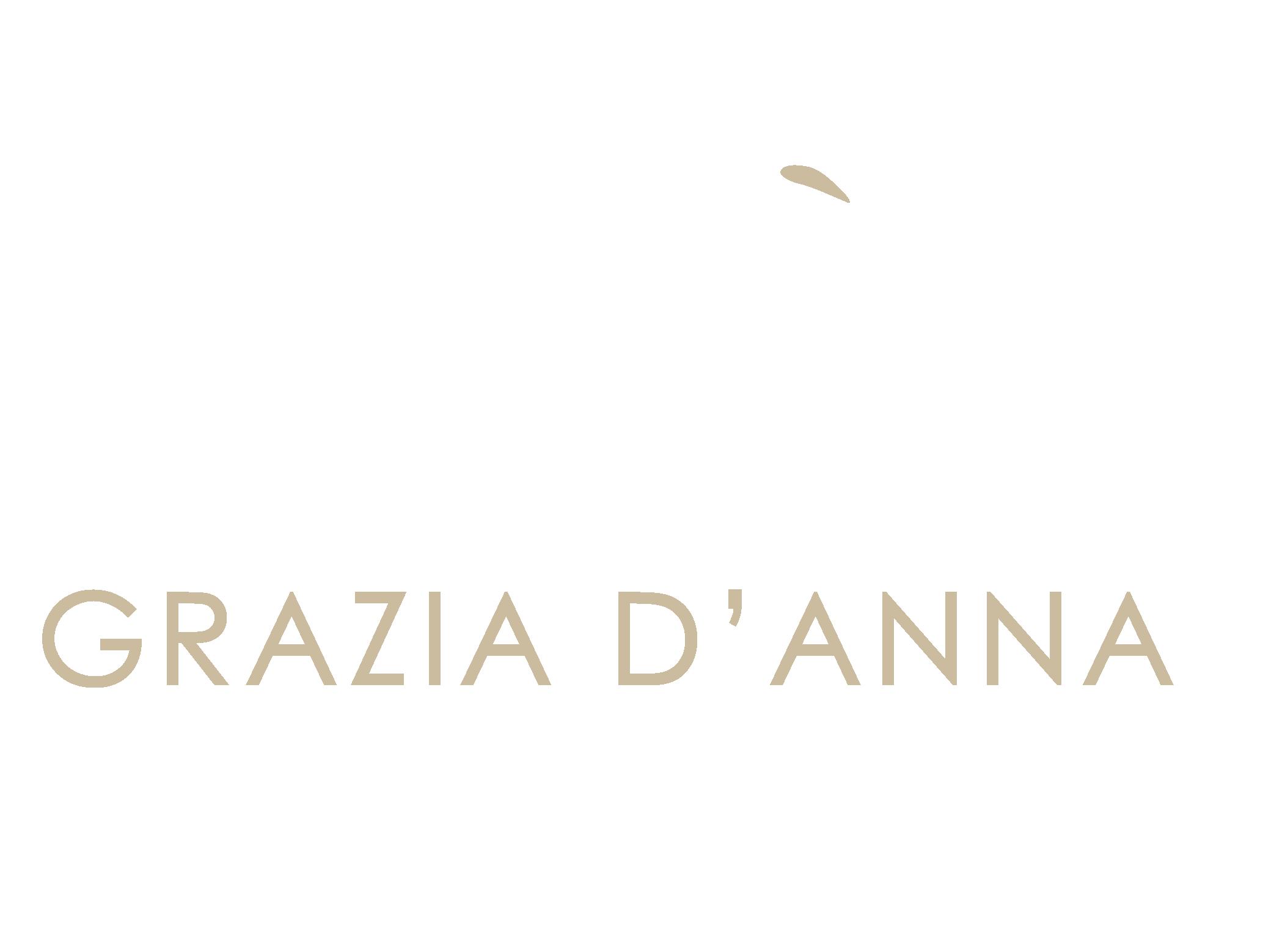 Grazia_logo-02