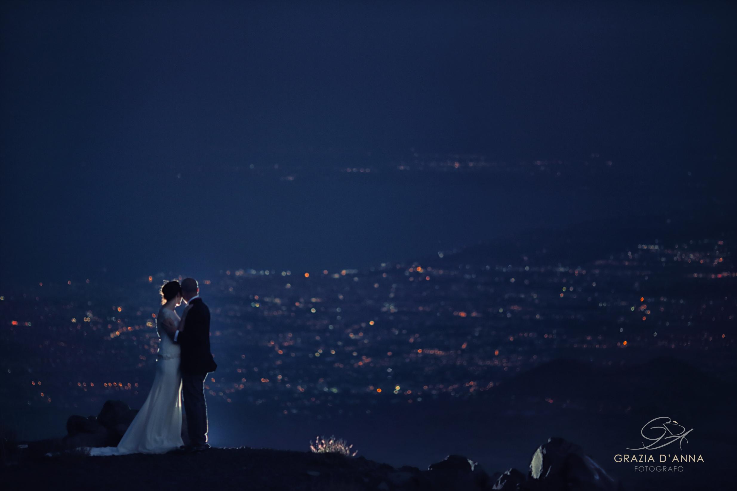 Wedding Marco e Jolanda